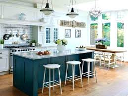kitchen design astonishing industrial kitchen island buy kitchen