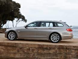 bmw 5 series touring photos photogallery with 57 pics carsbase com
