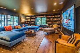 actress kate walsh lists l a home for 4 25 million wsj