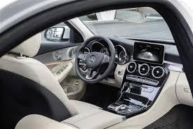 The Beast Car Interior My 5 Fantasies Luxury Cars Life Retreat 1