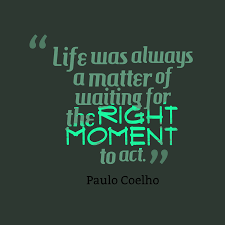 quotes about life download picture paulo coelho quote about life quotescover com