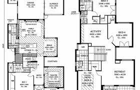 roman insula floor plan roman house floor plan ancient bath modern plans forum army pay food