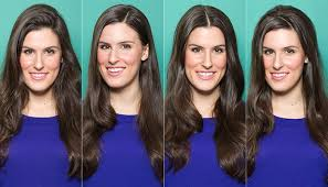 hair parting parting ways switch up your hair style birchbox uk blog