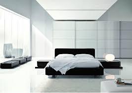 bedroom black and white tilell bathroom ideasblack bedroom ideas
