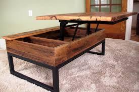 Coffee Lift Table Impressive Modern Lift Top Coffee Table Coffee Table Best Lift Up