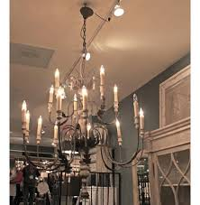 chandelier recessed light conversion kit chandelier ceiling