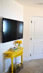 Bedroom Tv Mount by 236 Best Residential Images On Pinterest Architecture Home And Room