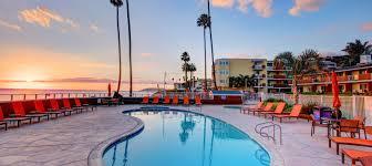 Hotel Ideas Mesmerizing 80 Beach Style Hotel Decoration Decorating