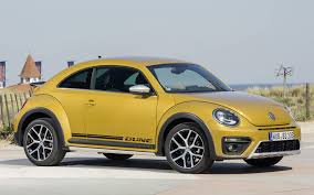 volkswagen beetle yellow volkswagen beetle dune 2016 wallpapers and hd images car pixel