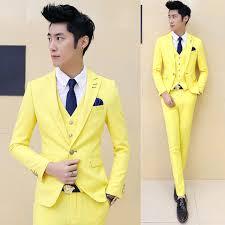 aliexpress buy 2016 new european men 39 s jewelry free shipping coat pant designs 2016terno masculino slim fit