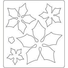 oltre 25 fantastiche idee su disegno con le foglie su pinterest