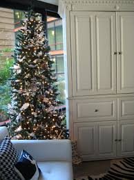 100 lighted trees home decor home decor decorating ideas