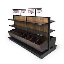 liquor table liquor store shelves gondola shelving manufacturer dgs retail