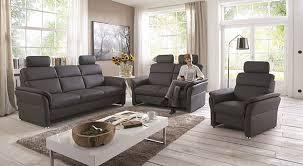zehdenick sofa polstermoebel guenstig ch zehdenick