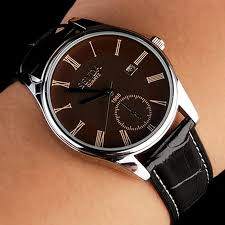 watches for watches for sale
