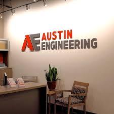 Office Furniture Peoria Il by Civil Engineering U2013 Engineering U2013 Landscape Architecture U2013 Land