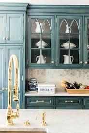 kitchen cabinet door handles ebay kitchen cabinet door handles
