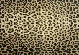 Leopard Bathroom Rugs Cheap Animal Print Bath Rug Find Animal Print Bath Rug Deals On