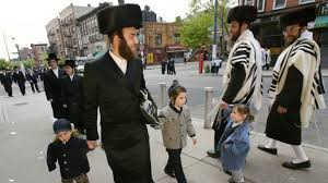 Hasidic Jew Meme - brooklyn hasidim face accusations of voter fraud the times of israel