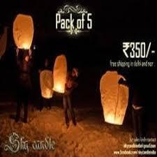lantern kites sky lantern manufacturers suppliers of flying lantern akash