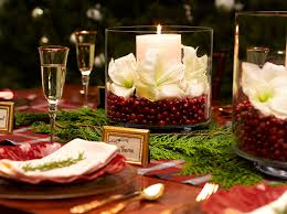 wedding table decor festive winter wedding table decor mon cheri bridals