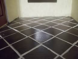 Adhesive Floor Tiles Cheap Flooring Peel And Stick Floor Tile Lowes Tiles Self Adhesive