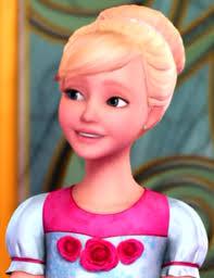 princess meredith barbie movies wiki fandom powered wikia