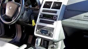 Dodge Journey Diesel - dodge journey 2 0 ds 9t182819 automatik