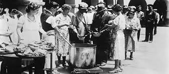 depression era 10 great depression era strategies for saving money ask a prepper