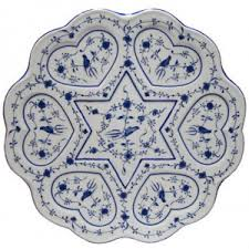 passover plates seder plates for sale judaica web store