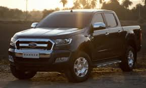 Common 2018 Ford Ranger Release Date   Price   Redesign   Auto Zone &ZF02