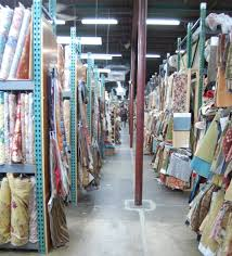 Drapery And Upholstery Fabric Shopping At Osgood Textiles For Drapery And Upholstery Fabric