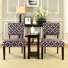 furniture surprising scandinavian accent chairs for your living