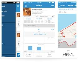 best running app for android best running apps wearables askmen