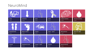 neuromind for windows 8 available dign eu