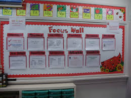 fort smith literacy elementary ccss grade level teacher