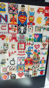 best 25 lego wall ideas on pinterest lego boys rooms lego lego wall