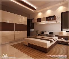 9 beautiful home interior designs kerala home design and floor