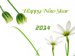new year card design happy new year greeting card 2014 design pictures image new year