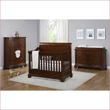 Babies R Us Convertible Crib Convertible Cribs Metal Modern Pink Solid Headboard Babies R Us