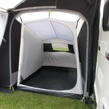 Kampa Air Awnings Kampa Inflatable Bedroom Annexe For Rally Air Pro U0026 Ace Air