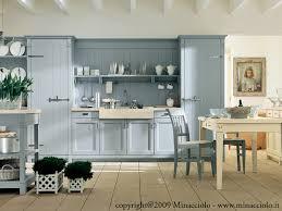 cuisine style anglais cuisine intégrée en bois massif cuisine de style anglais