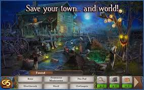 letters from nowhere a hidden object mystery 1 10 58 apk