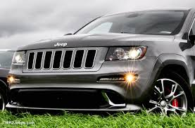 srt jeep 2011 jeep grand cherokee wk2 6 4l srt8