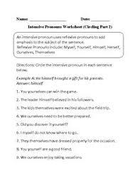 fill in possessive pronouns worksheet englishlinx com board
