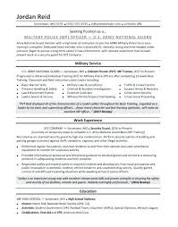 resume exles for high students in rotc reddit pictures relevant experience resume sle