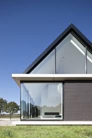 architect villa geldrop design by hofman dujardin architects home