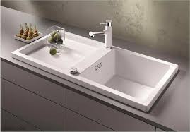 farmhouse sink with drainboard cleaning stainless steel farm sink drainboard kohler rhgriffoucom