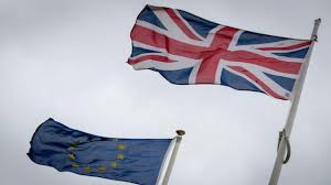 Most Googled Question Ever Uk U0027s Second Most Googled Question After Brexit U0027what Is The Eu
