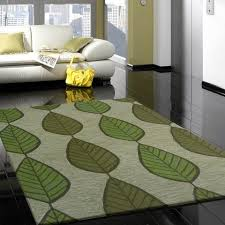 Green Modern Rug Indoor And Outdoor Area Rug Rug Addiction